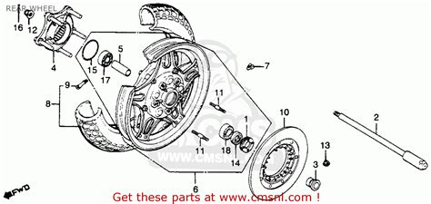 crf450x wiring diagram sincgars radio configurations