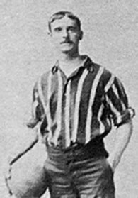 David Lloyd (footballer, born 1872) - Wikipedia