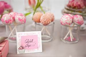 Baby shower ideas for girls 2 todayideas