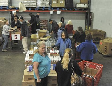greater dover new philadelphia food pantry could possibly