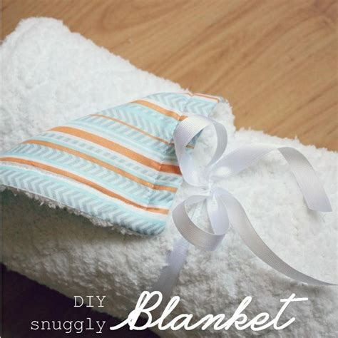 diy blanket simple diy baby blanket crafts diy