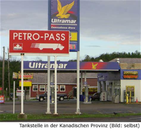 trinkgeld kreditkarte steuer kanada mietwagen verkehrsregeln benzinpreise 2016