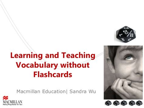 uscolia learning without teaching eta 2010 teaching and learning vocabulary without flashcards