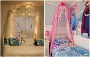 Frozen Room Decor 10 Frozen Inspired Room Decor Ideas