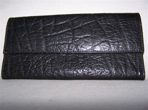 buffalo leather south africa wallets holders busby buffalo leather wallet
