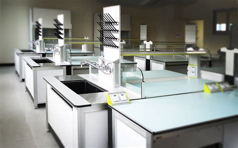 types of laboratory benches samin type d lab bench
