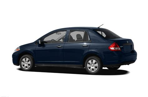 nissan versa 2011 nissan versa price photos reviews features