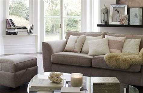loveseat small spaces contemporary loveseat small spaces small room decorating