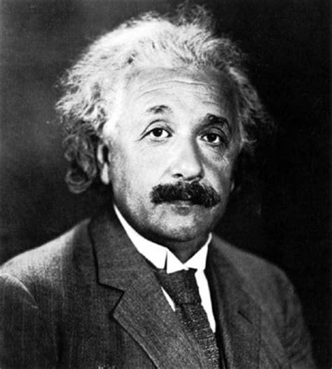 albert einstein the mathematician biography e einstein world war ii abcs