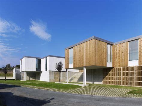 casas modulares precio viviendas modulares precio amazing design casas modulares