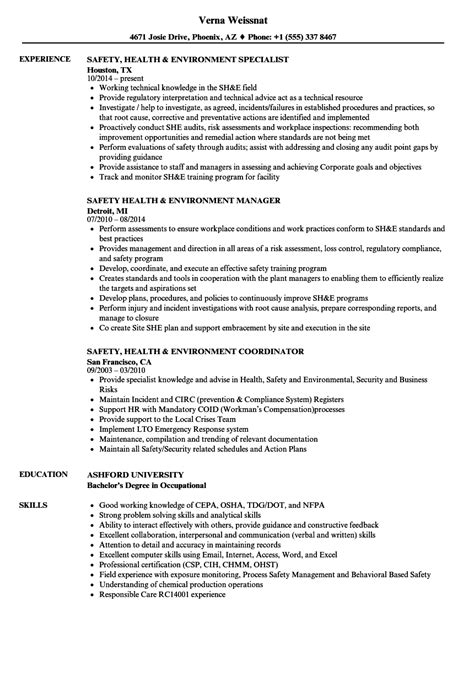 Cisco Voice Engineer Cover Letter by Occupational Health Sle Resume Cisco Voice Engineer Cover Letter