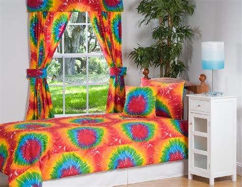 tie dye bedroom tie dye by victor mill beddingsuperstore com