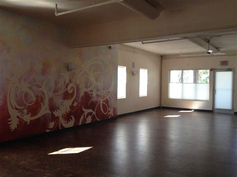 kb home design studio austin home design yoga for life yoga for life teachers