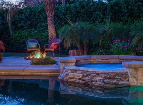 Acme House Company by Acme House Company Vacation Rentals Palm Springs Ca