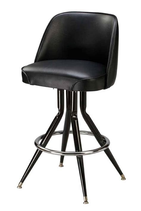 regal seating p2 1101 seat counter height bar stool
