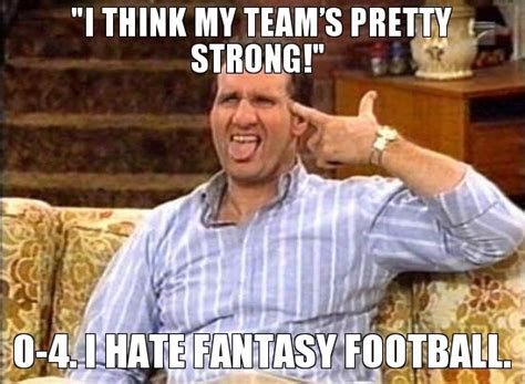 Funny Fantasy Football Memes - the gallery for gt fantasy football memes funny