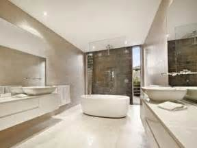 Bathroom Tile Ideas Australia Bathroom Ideas Find Bathroom Ideas With 1000 S Of
