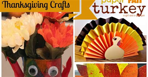 kid friendly thanksgiving crafts edge of insanity 3 kid friendly thanksgiving crafts