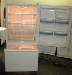 amana refrigerator amana refrigerator model arb2217cw