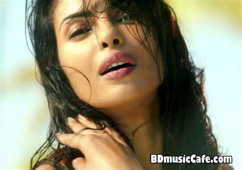 priyanka chopra exotic mp3 song exotic video song by priyanka chopra pitbul download