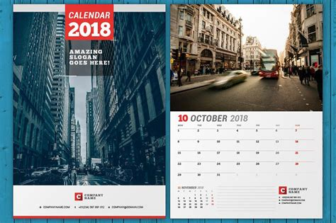 50 World Best Newest Printable 2018 Calendar Templates Dribbble Graphics Indesign Planner Template 2018