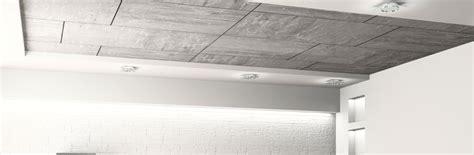 Peindre Un Plafond Facilement 4899 by Peindre Plafond Peinture Plafond Sans Laisser De Traces