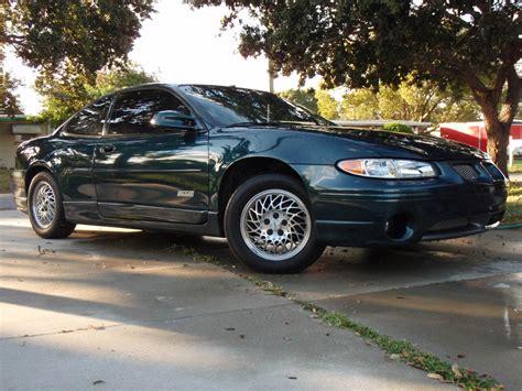 pontiac grand prix upgrades 1997 pontiac grand prix gtp pictures mods upgrades