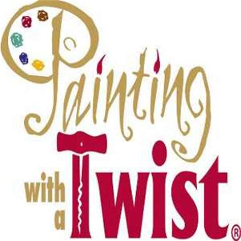 paint with a twist tomball tx painting with a twist in conroe conroe today