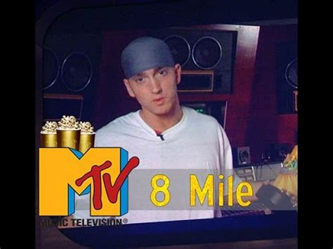 eminem next film eminem mtv movie awards 2003 breakthrough male 8 mile