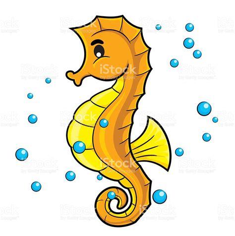 seahorse clip seahorse clipart sea pencil and in color seahorse
