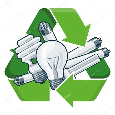 can you recycle light bulbs how do you recycle light bulbs decoratingspecial com