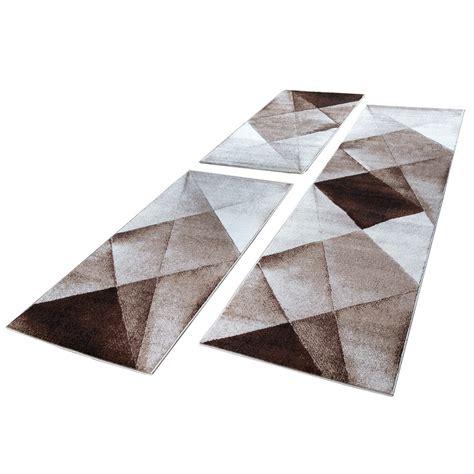 tappeto moderno grigio tappeto moderno di design in grigio tapetto24