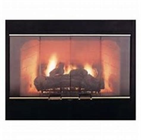 marco gas fireplace lovely marco gas fireplace 8 electric fireplace