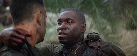 film blue vietnam top 10 saddest fictional deaths terrific top 10