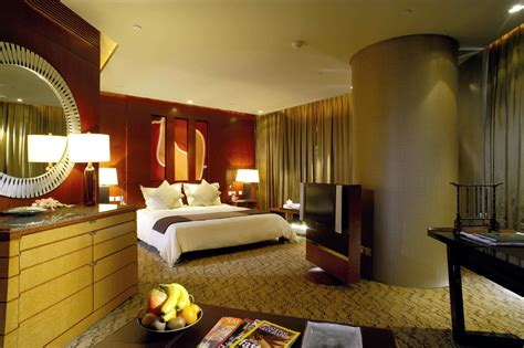 in hotel room regent hotels resorts opens its second hotel in china the regent beijing