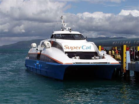 ferry boat lapu lapu to cebu inter island ferry boat between cebu and bohol island