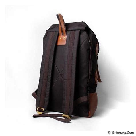 Visval Bara Brown Backpack Tas Keren Murah jual visval bara brown murah bhinneka