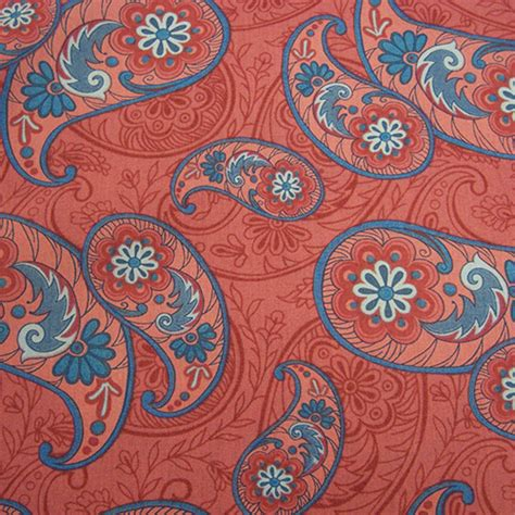 paisley upholstery fabric uk cotton lawn paisley design fabric uk