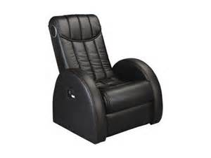 recliner gaming chair with speakers wallpapers sound speaker platinum dj blue music speakers