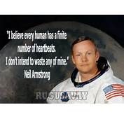 And Sayings With Pictures Famous Best Quotes Of Neil Armstrong