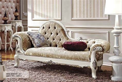 Luxury Chesterfield Sofa Royal Baroque Sofa Princess Sofa Chesterfield Luxury Sofa Chaise Lounge Deco Sofa Buying