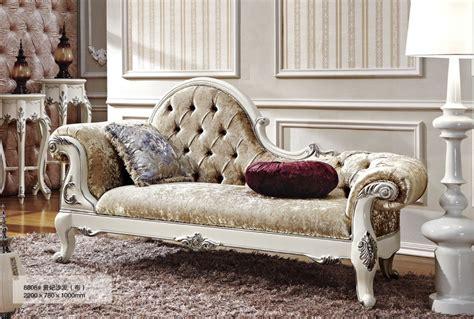 buy luxury sofas royal baroque sofa princess sofa chesterfield luxury sofa