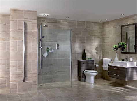bathroom wet room wet room shower solutions ream
