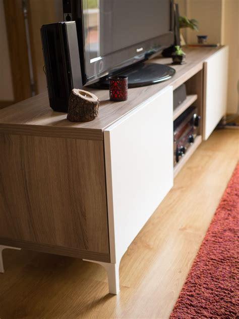 ideas  ikea tv stand  pinterest ikea tv tv stands    bed bench