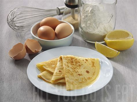 Tuesday Giveaway - pancake tuesday crepes a giveaway all you do is eat