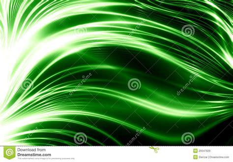 imagenes verdes abstractas l 237 neas verdes abstractas im 225 genes de archivo libres de