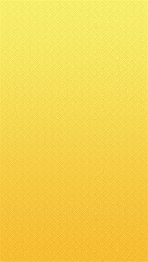 wallpaper yellow iphone 5c iphone 5c yellow wallpaper wallpapersafari