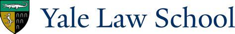 Yale Deferred Mba by Llm Mba באוניברסיטאות המובילות בחו Quot ל המקפצה לקריירה