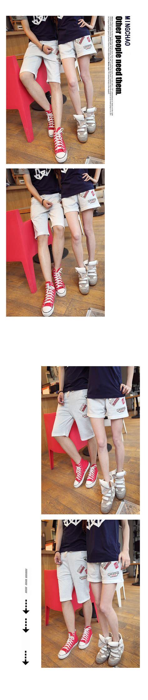 Ransel Wanita Terbaru Kulit Sintetis Fashion Import Korea 51490tck celana korea kc104 darwismarket