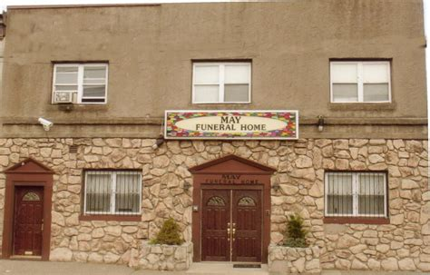 mays funeral home camden nj home review